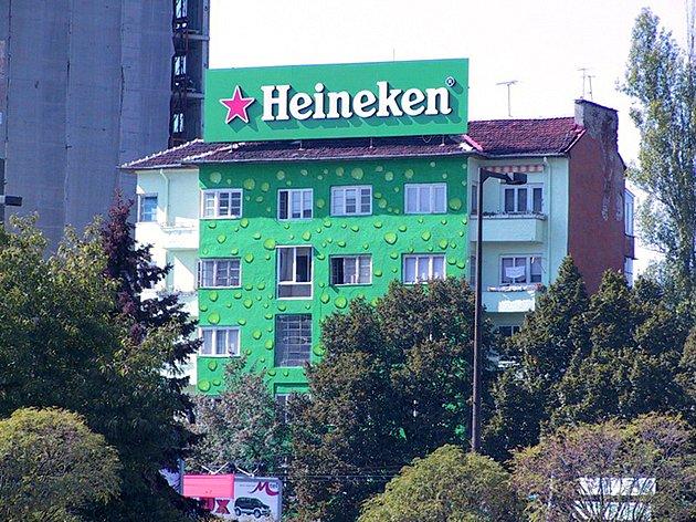 LED-sign-roof-top-sign-illuminated-letters-pokrivna-reklama-svetesti-bukvi-1.jpg
