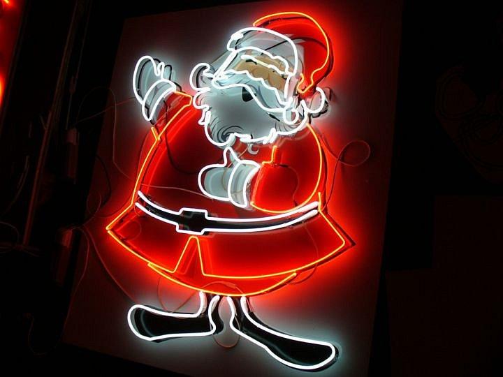 neon-svetets-reklama-svetesta-kutia-tabela-neonova-tabela-10.jpg