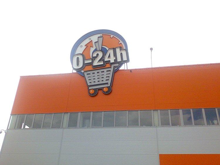 svetesti-bikvi-neon-svetesta-reklama-logo.jpg