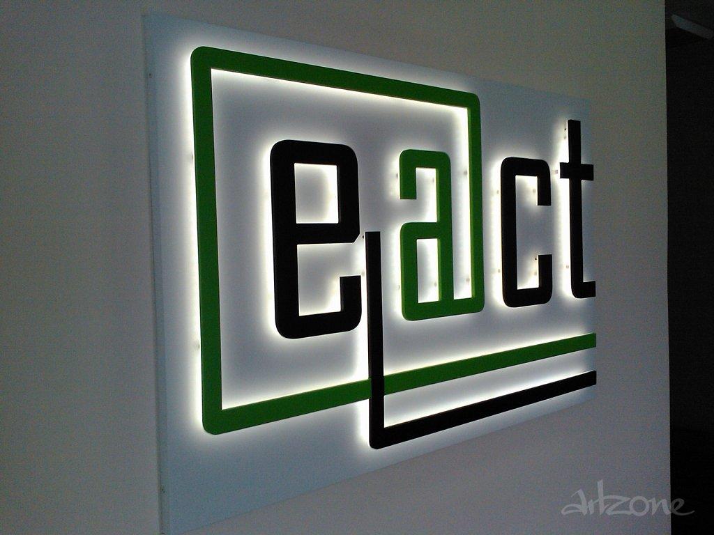 logo-Eact.jpg