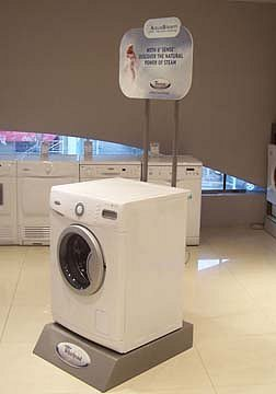 display-Whirlpool.jpg