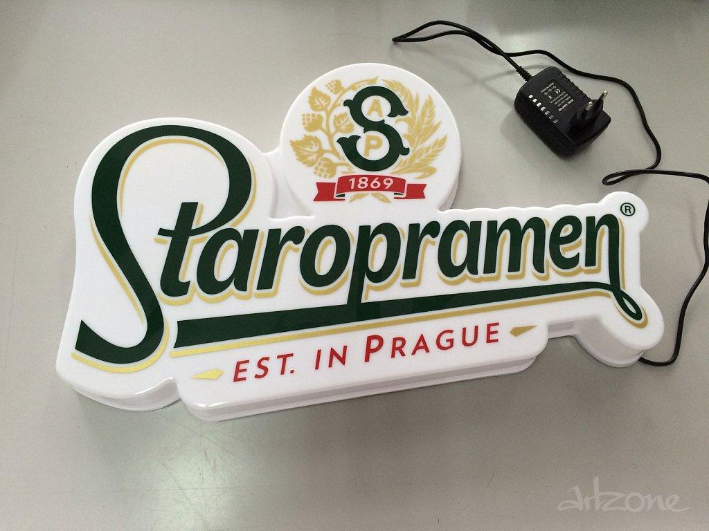 reklamen-znak-indoor-sign-beer-1.jpg