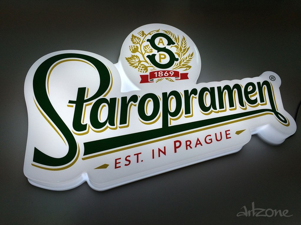reklamen-znak-indoor-sign-beer-2.jpg