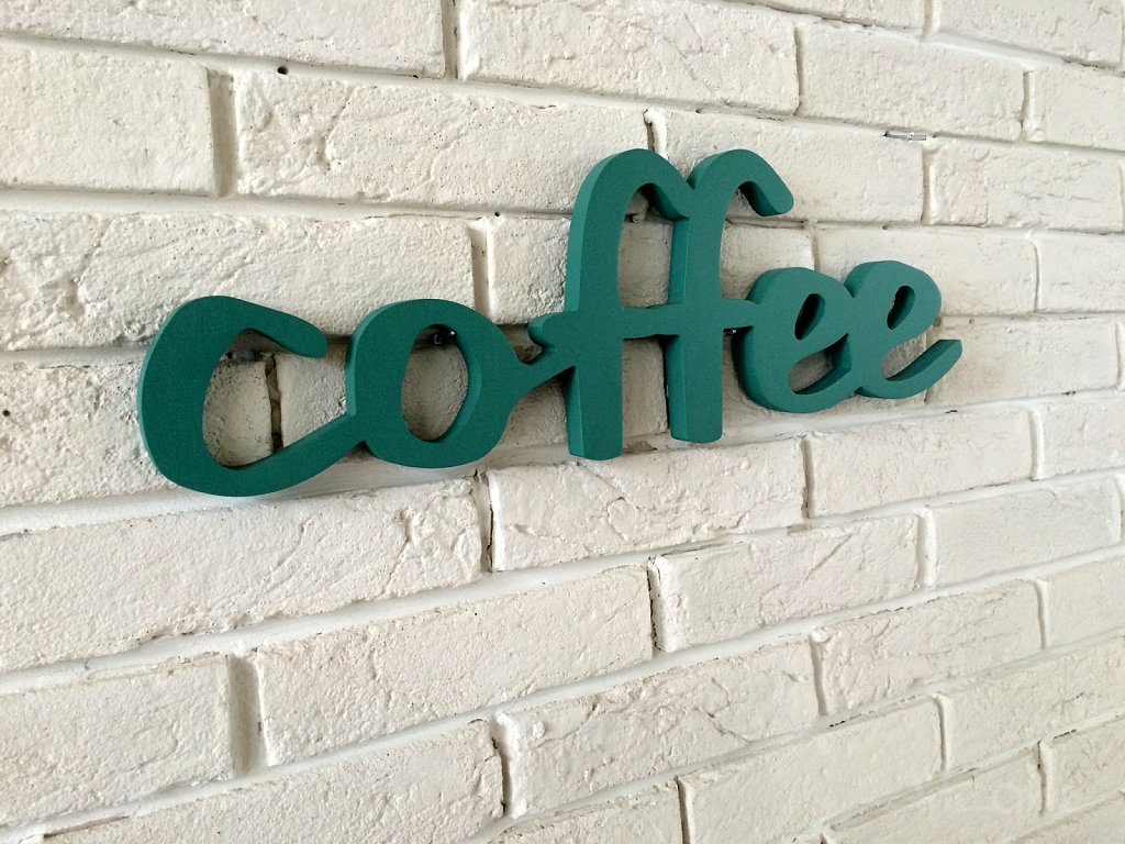 coffee-wood-sign-home-decor.jpg
