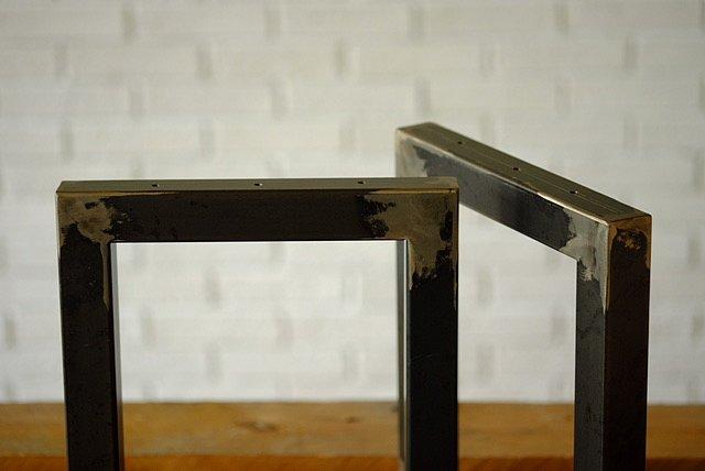 coffee-table-legs-bench-legs-metal-legs-for-table-2.jpg