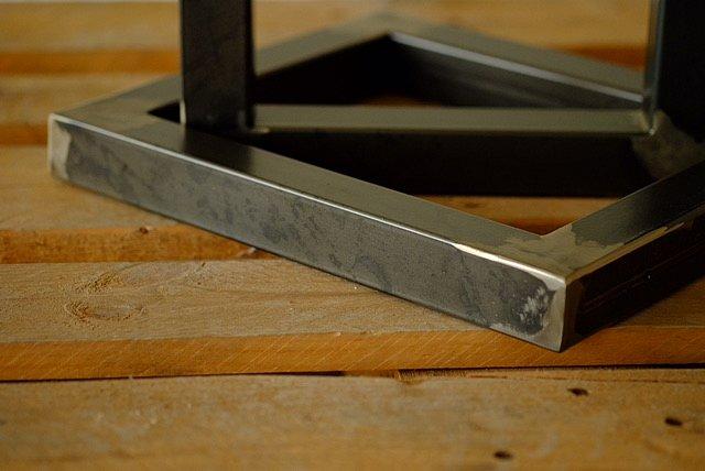 coffee-table-legs-bench-legs-metal-legs-for-table-6.JPG