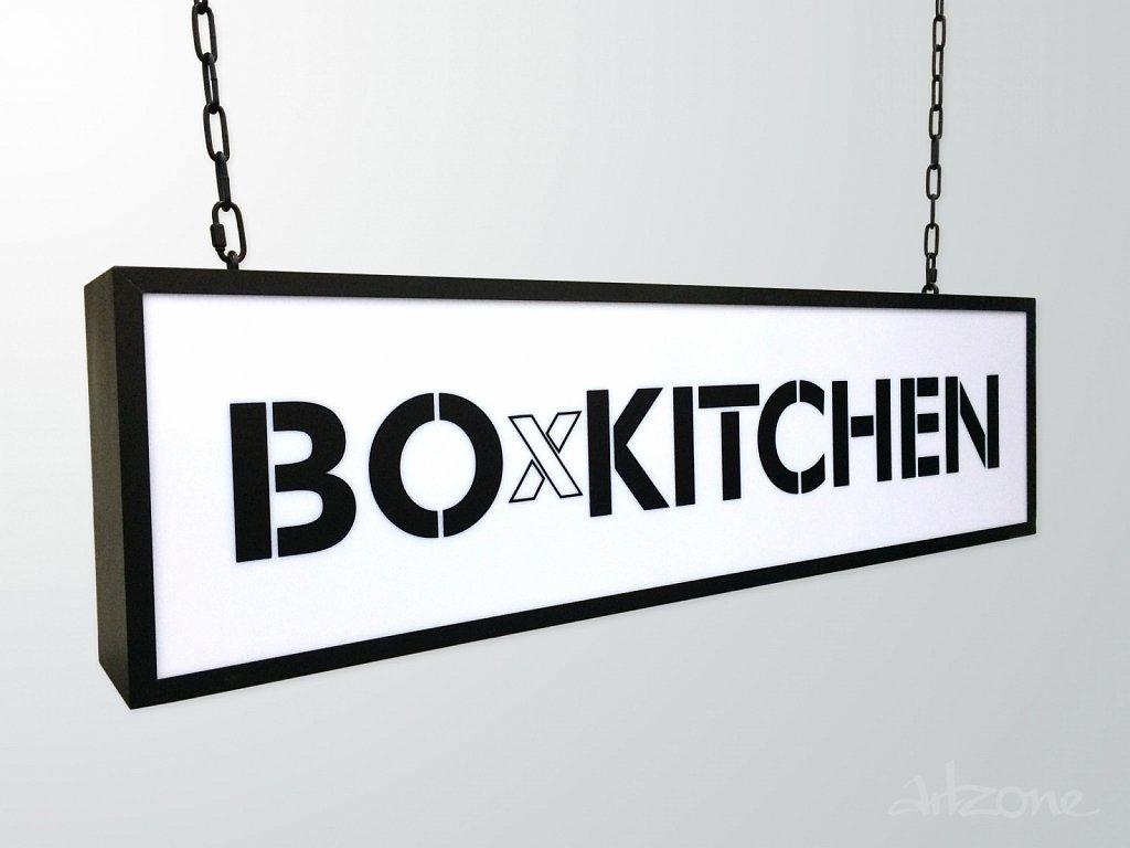 svetesta-reklama-restorant.jpg