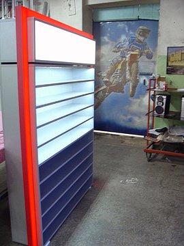 tabela-leds-neon-svetesta-reklama-advertising-sign-neon-stelaj-display-stand-izlojenie-svetesta-tabela-kutia-reklama-reklamna-tabela-30.jpg