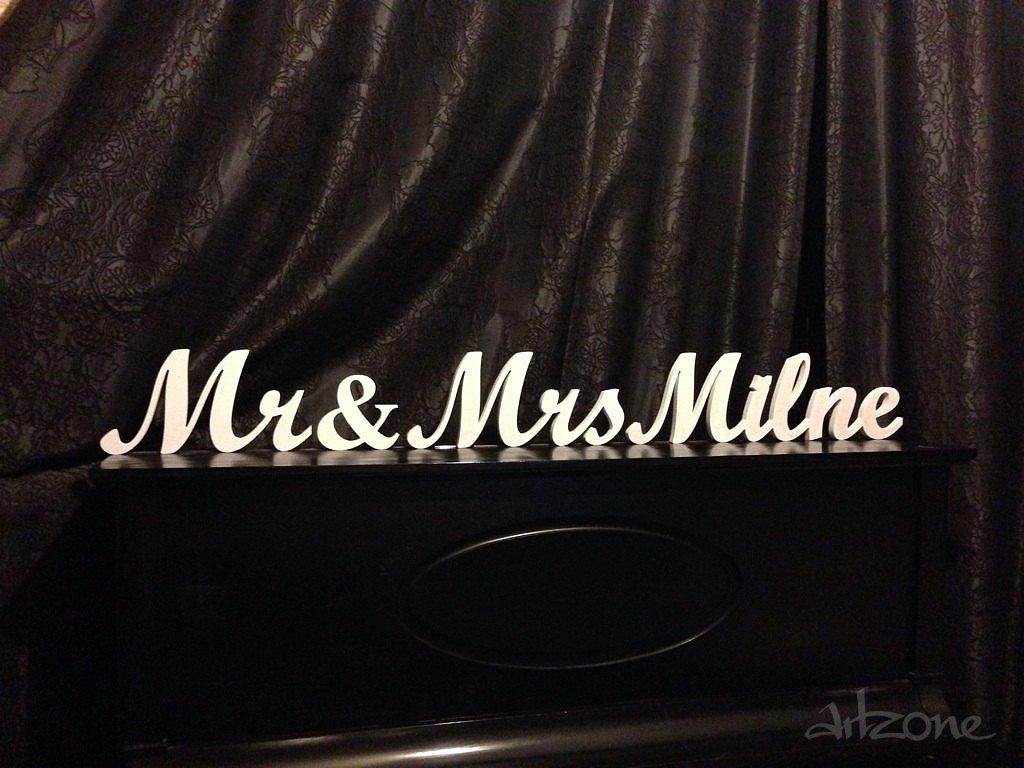 custom-white-letter-Mr-and-mrs-last-Name-wedding.jpg