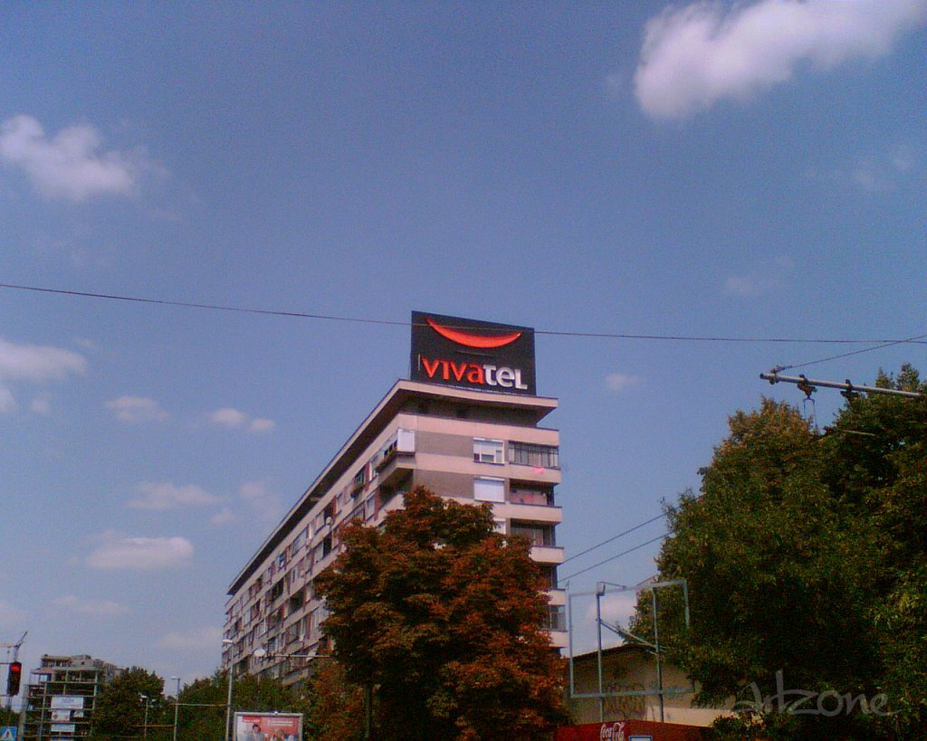 LED-sign-roof-top-sign-illuminated-letters-pokrivna-reklama-svetesti-bukvi-2.jpg