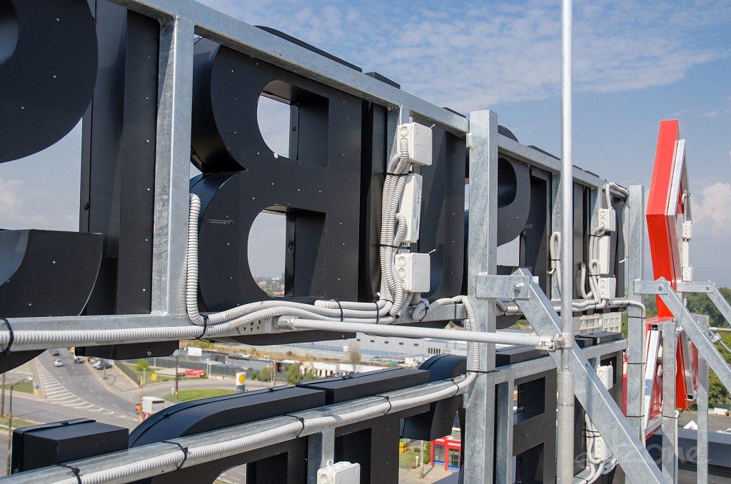 Roof-LED-pokriv-reklama-konstruktciya-Construction-potcinkovane-15.jpg