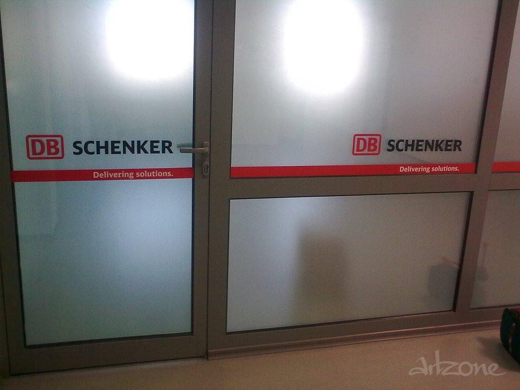 Schenker-Sofia-7.jpg