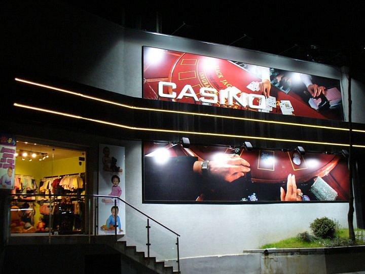neon-svetets-reklama-svetesta-kutia-tabela-neonova-tabela-11.jpg