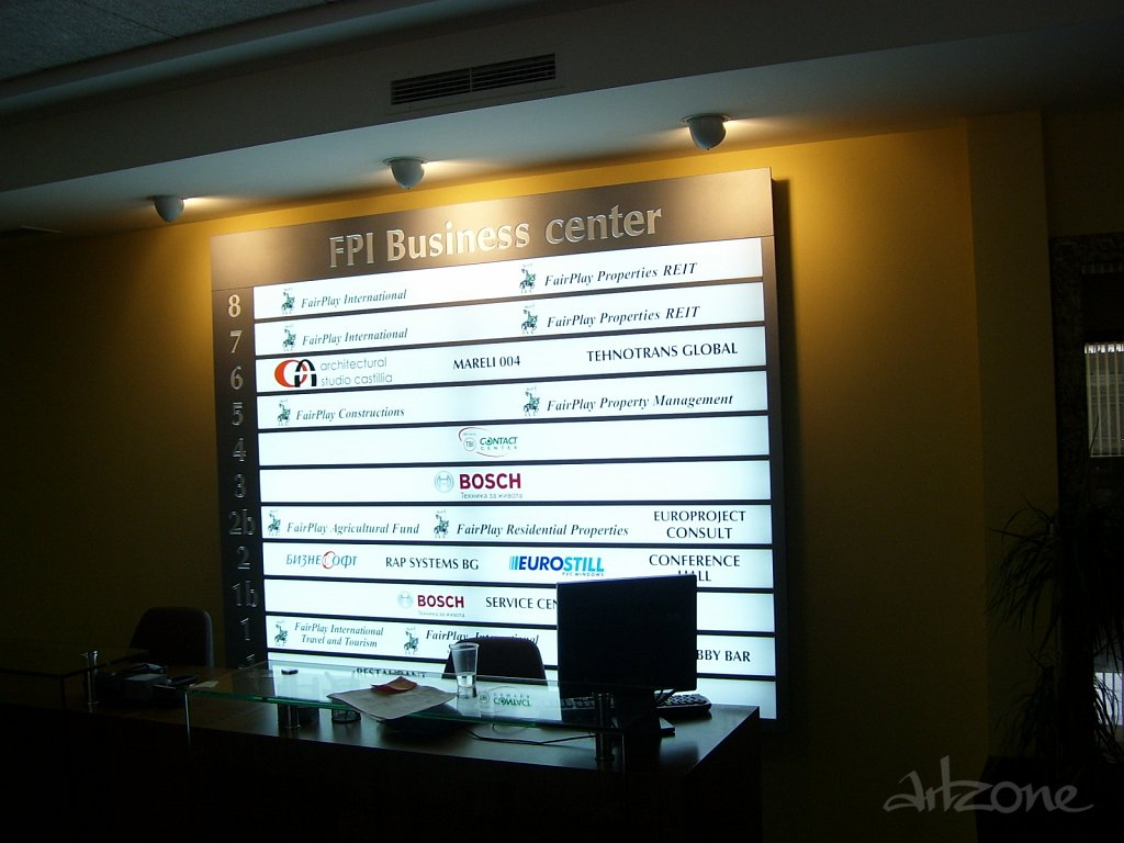 totem-reklamen-znak-big-business-sign-office-sign-1.jpg