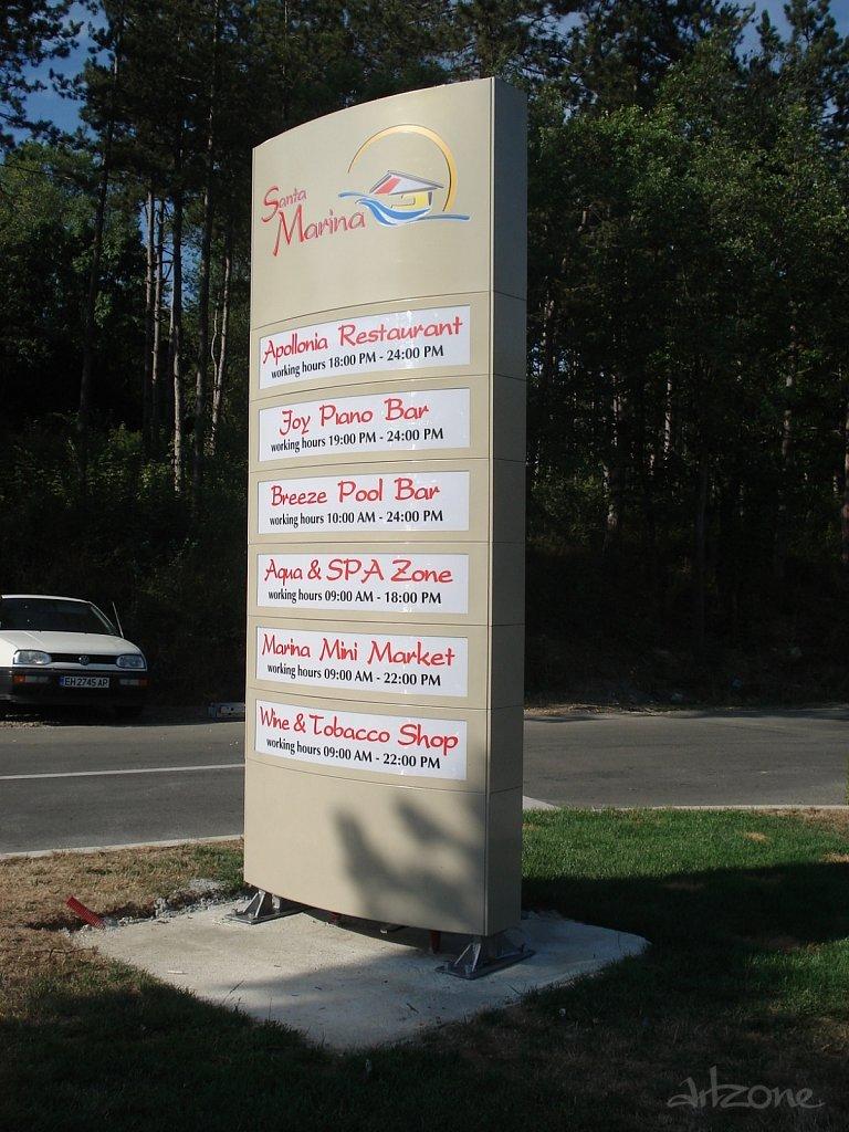 totem-reklamen-znak-big-business-sign-office-sign-3.jpg