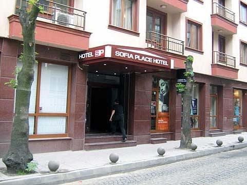 kozirka-SP-hotel.jpg