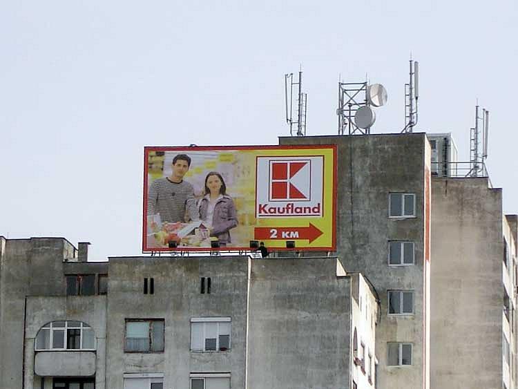 billboard-Kaufland.jpg