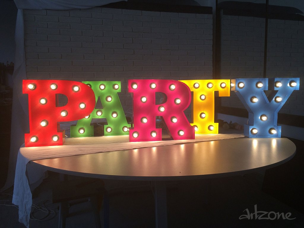 PARTY-light-up-letters-1.jpg