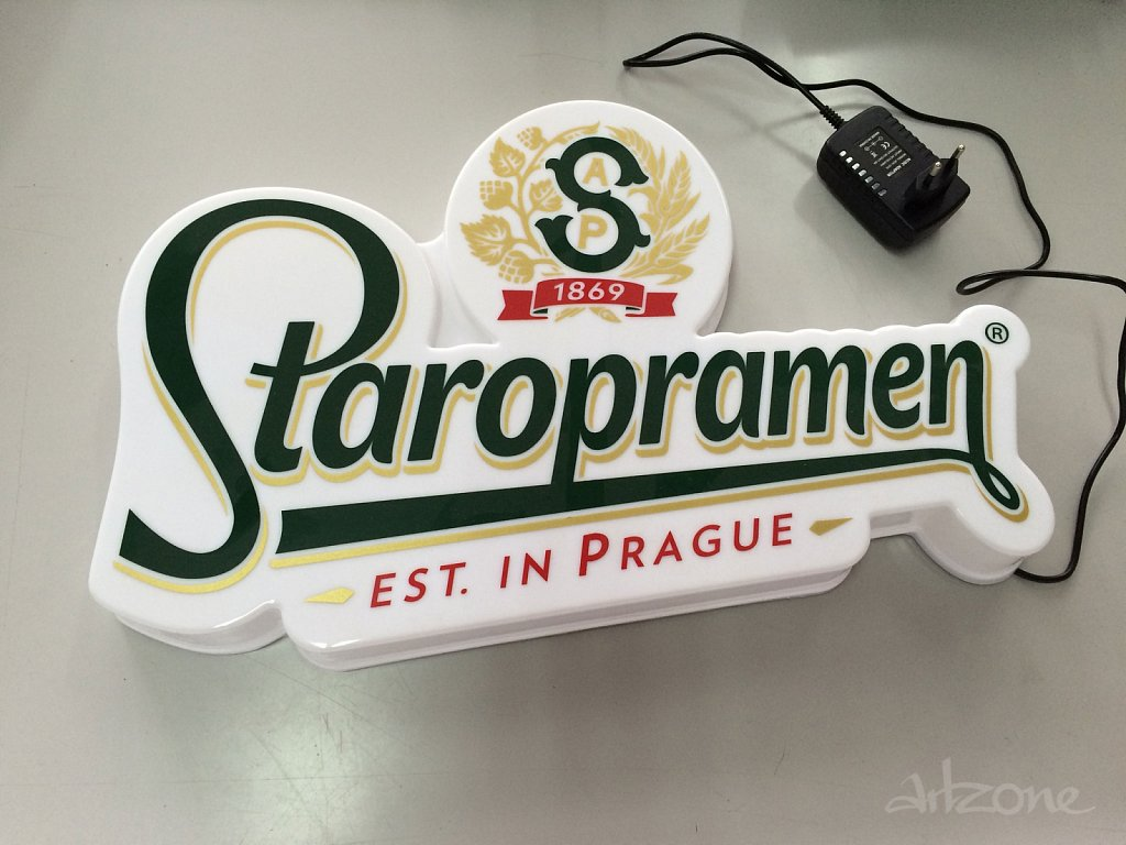 reklamen-znak-indoor-sign-beer-1.jpg