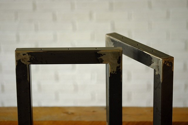 coffee-table-legs-bench-legs-metal-legs-for-table-2.jpg