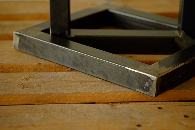 coffee-table-legs-bench-legs-metal-legs-for-table-6.JPG