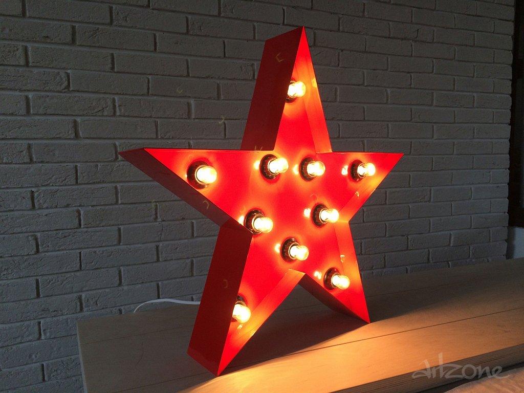 red-star-light-1.jpg