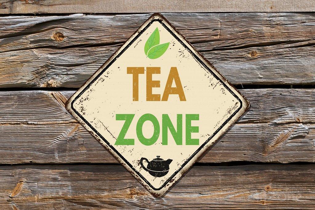 tea-zone.jpg