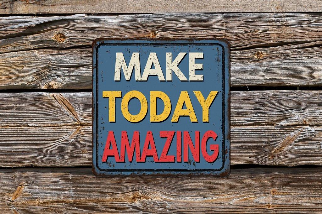 make-today-amazing.jpg
