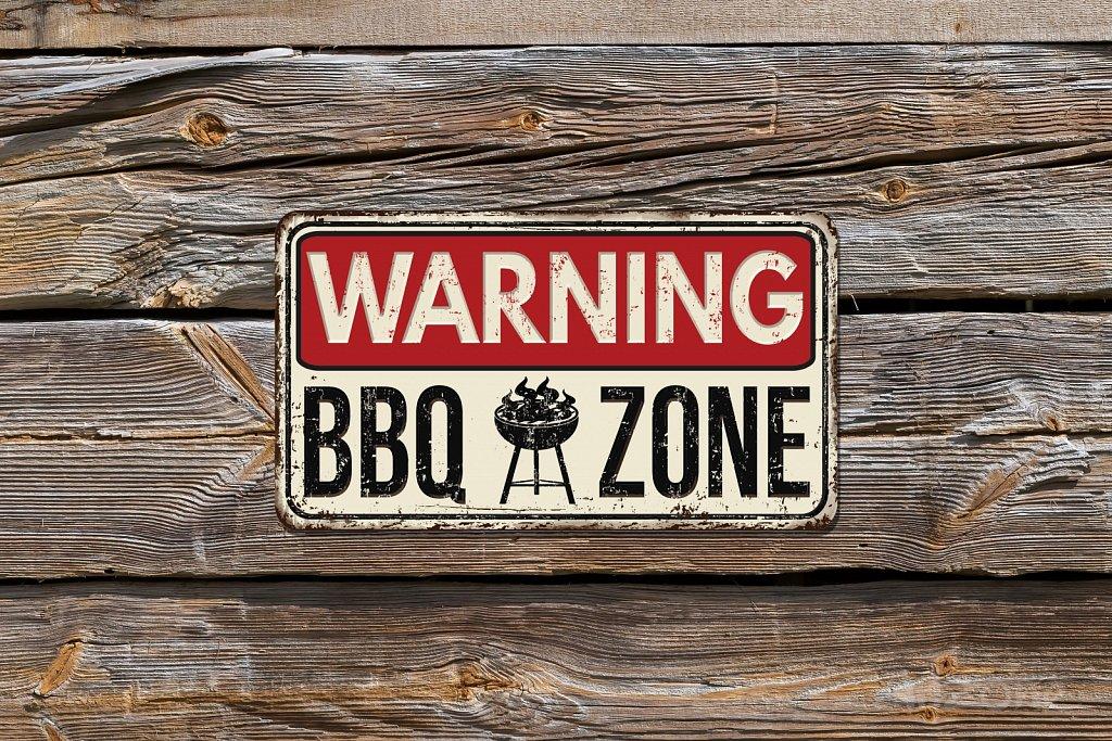 warnng-BBQ-zone-sign.jpg