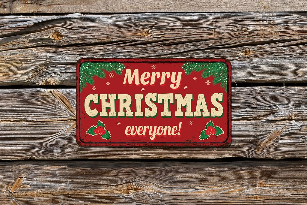 Christmas-sign-red-green.jpg