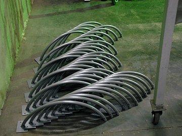 metal-constructions-metalni-konstrukcii-ogradi-parapeti-7.JPG