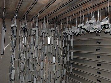 metal-constructions-metalni-konstrukcii-ogradi-parapeti-9.JPG