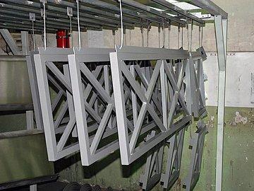 metal-constructions-metalni-konstrukcii-ogradi-parapeti-10.jpg
