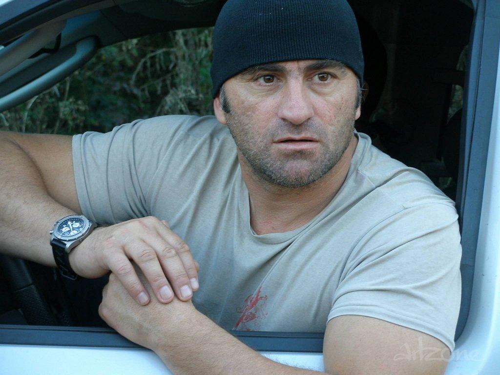 Димитър Ламбов Грапчо