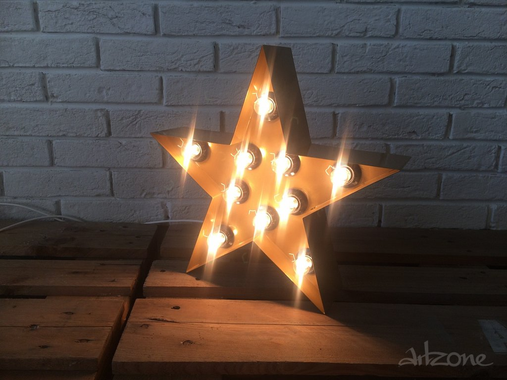 marquee-star-light-letter-3.JPG