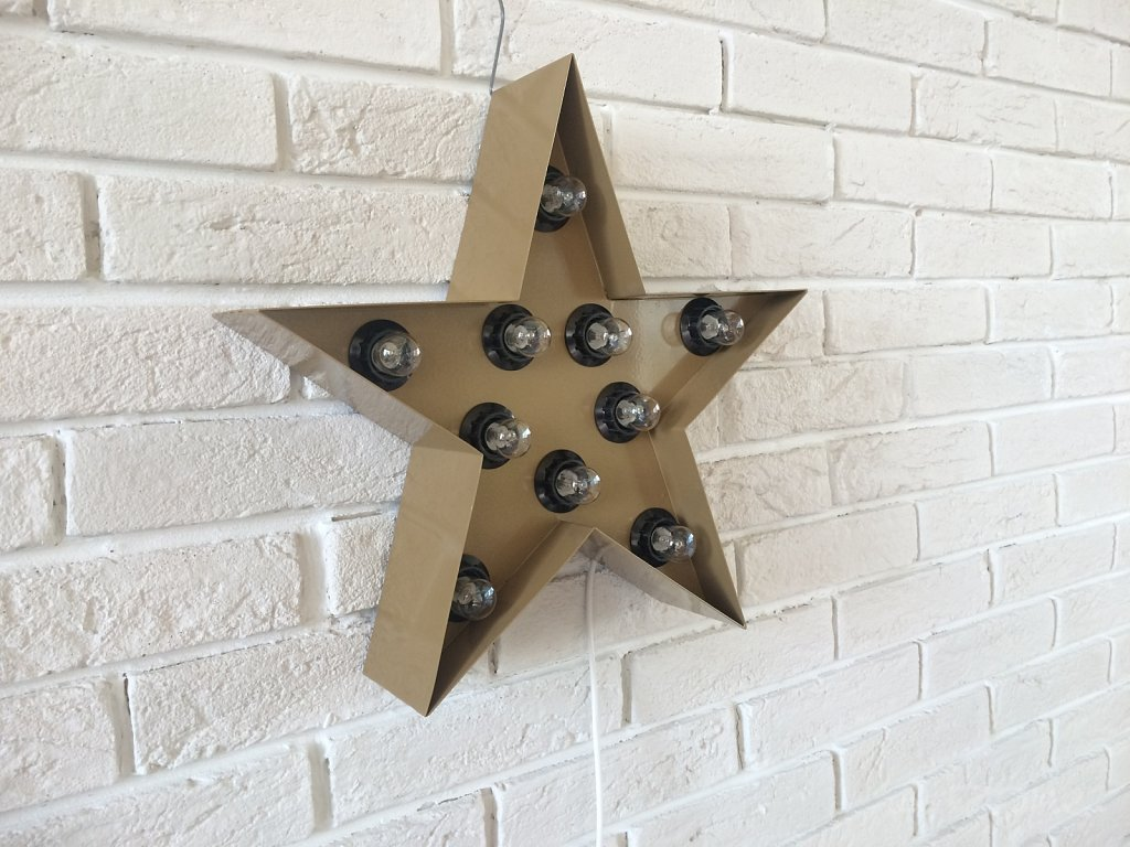 marquee-star-light-letter-2.JPG