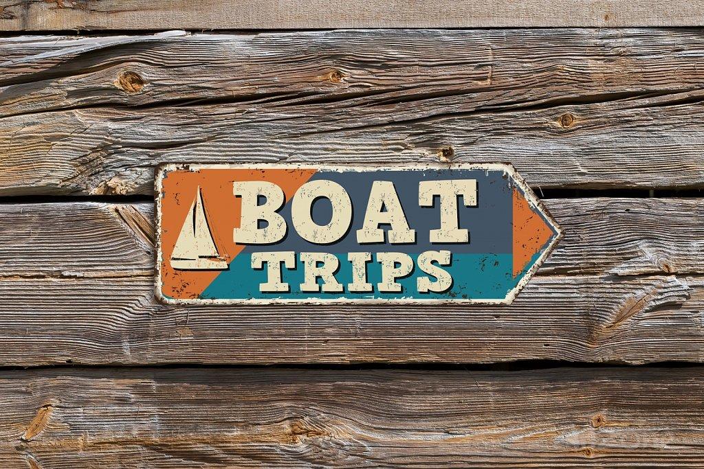 boat-trips-tabela.jpg