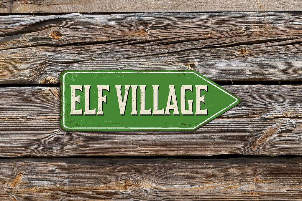 elf-village-koledna-tabela.jpg