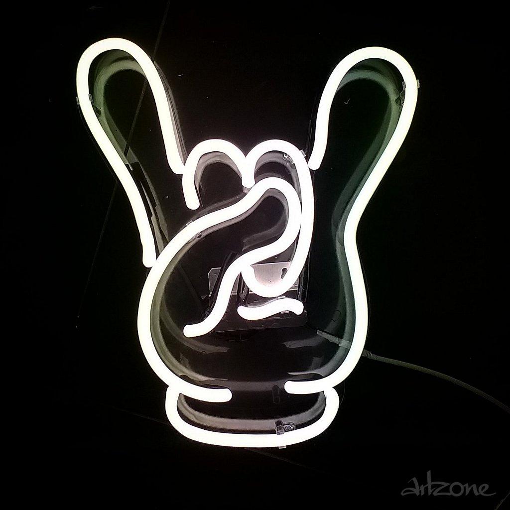 neon-rock-it-2.jpg