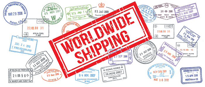 worldwide-shipping-page-image-700x200.png